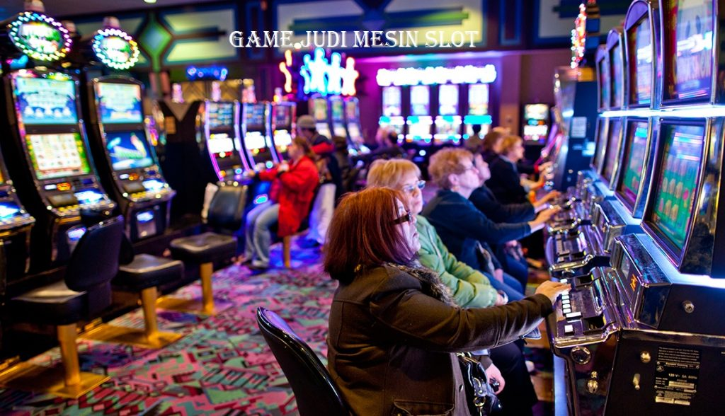 Casino Stats: These Numbers Are Real