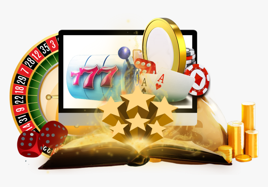Five Incredibly Helpful Casino Suggestions For Small Companies