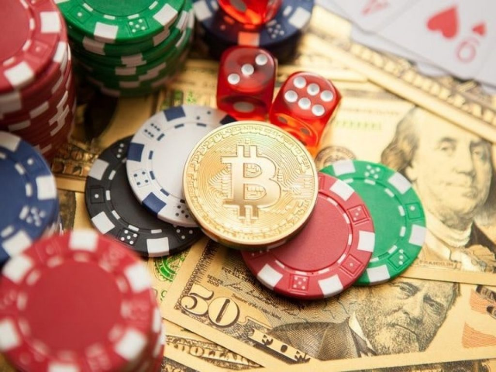 The Trustworthy To Goodness Reality On Online Slot