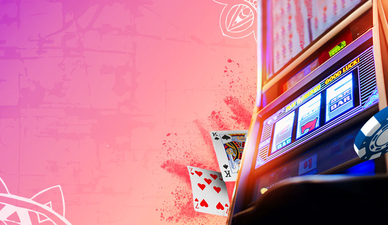 A Surprising Device That will help you Online Casino